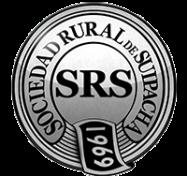 premio-suipacha